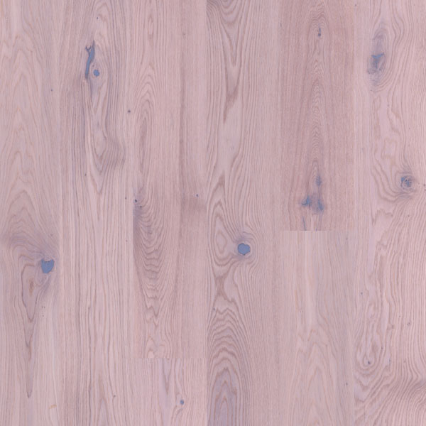 Parquets OAK INVERNESS ARTCOT-INV100 | Floor Experts