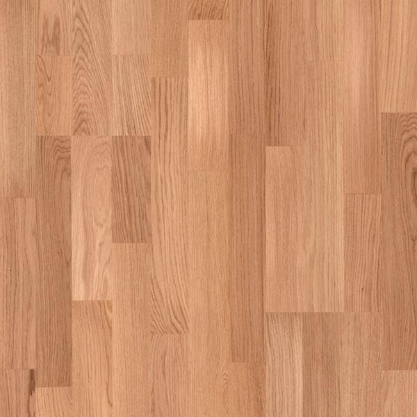 Parquets OAK ISTANBUL ARTLOU-IST300 | Floor Experts