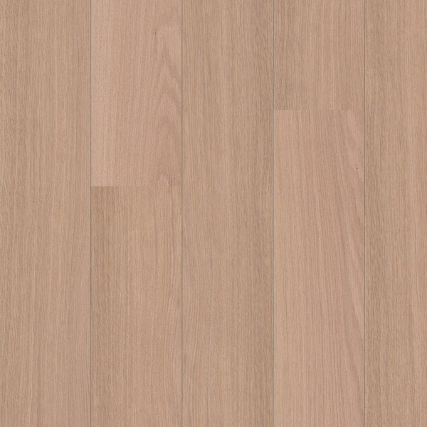 Parquets OAK IVORY PARDEL-OAK102 | Floor Experts