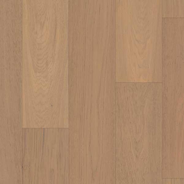 Parquets OAK JAVA HERDRE-JAV010 | Floor Experts
