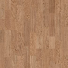 Parquets BOEHOM-OAK011 OAK JAZZ Boen Home 3-strip
