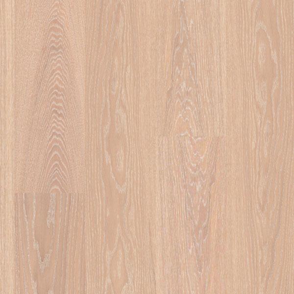 Parquets OAK KALS ARTCHA-KAL100 | Floor Experts