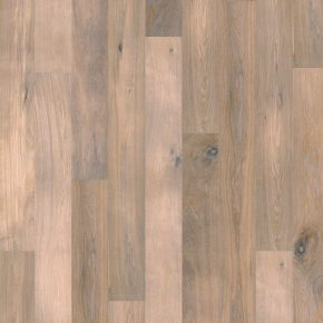 Parquets SOLLIF-KAN010 OAK KANSAS ML Solidfloor LIFESTYLE