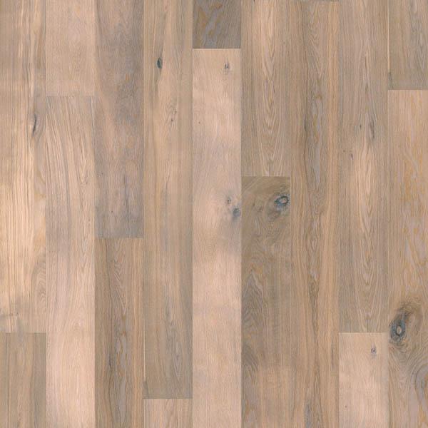 Parquets OAK KANSAS ML SOLLIF-KAN010 | Floor Experts