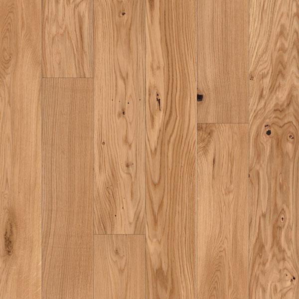 Parquets OAK KIRKWALL ARTCOT-KIR100 | Floor Experts