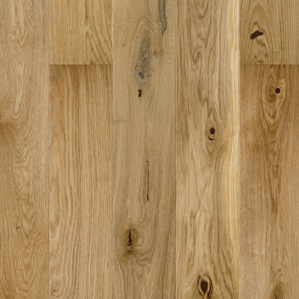 Parquets OAK KITZBUHEL ARTCHA-KIT101 | Floor Experts