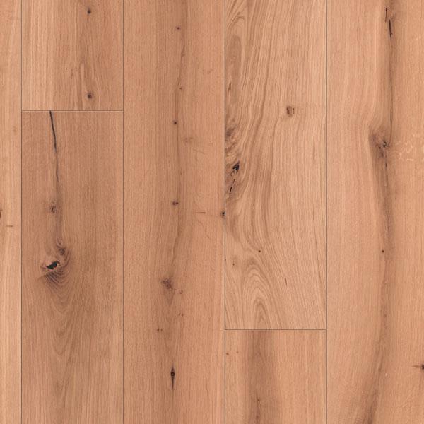 Parquets OAK LAAX ARTCHA-LAA101 | Floor Experts