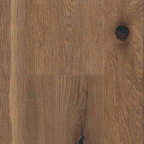 Parquets ADMOAK-LA3R22 OAK LAPIS Admonter hardwood