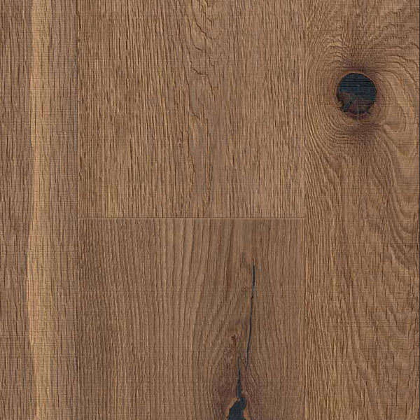 Parquets OAK LAPIS ADMONTER 07 | Floor Experts