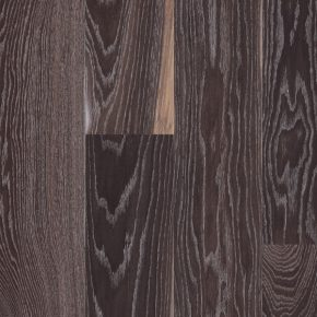 Parquets BOECAS-OAK300 OAK LAVA Boen Stonewashed Collection
