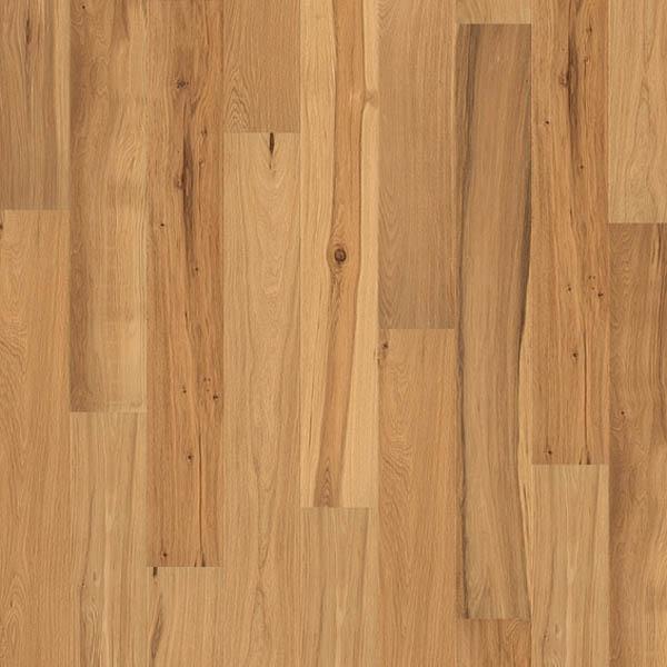 Parquets OAK LEXINGTON SOLORI-LEX010 | Floor Experts