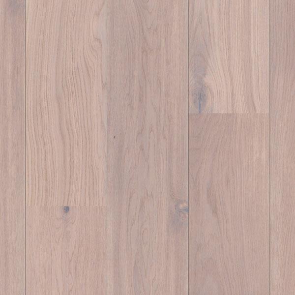 Parquets OAK LOUVRE ARTPAL-LOU100 | Floor Experts
