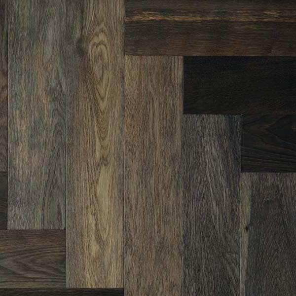 Parquets OAK LOUVRE SOLNEW-LVR010 | Floor Experts