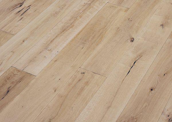 Parquet flooring OAK MADEIRA HERDRE-MAD010