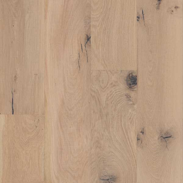 Parquets OAK MADEIRA HERDRE-MAD010 | Floor Experts