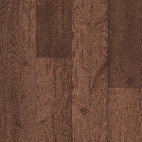 Parquets OAK MALLORCA HERDRE-MAL010 | Floor Experts