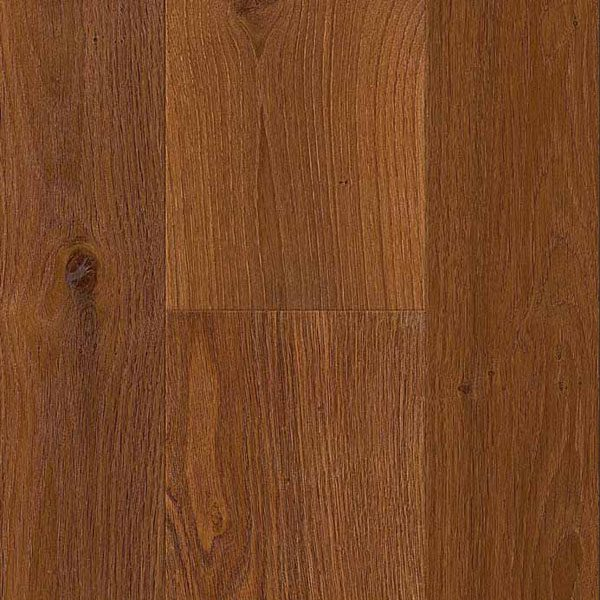 Parquets ADMOAK-ME3B33 OAK MEDIUM Admonter hardwood