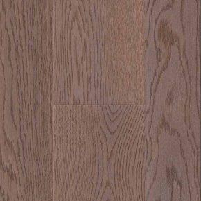 Parquets ADMOAK-MW3B22 OAK MEDIUM WHITE Admonter hardwood
