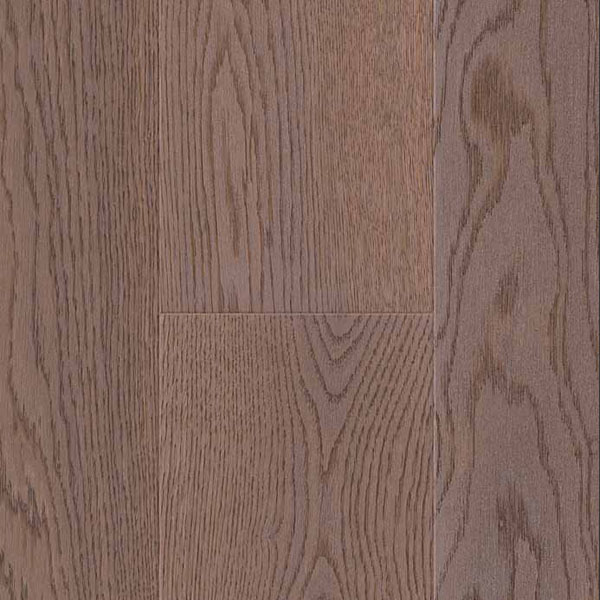 Parquets OAK MEDIUM WHITE ADMONTER 13 | Floor Experts