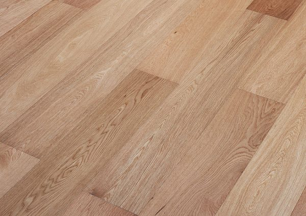 Parquet flooring OAK MENORCA HERDRE-MEN010