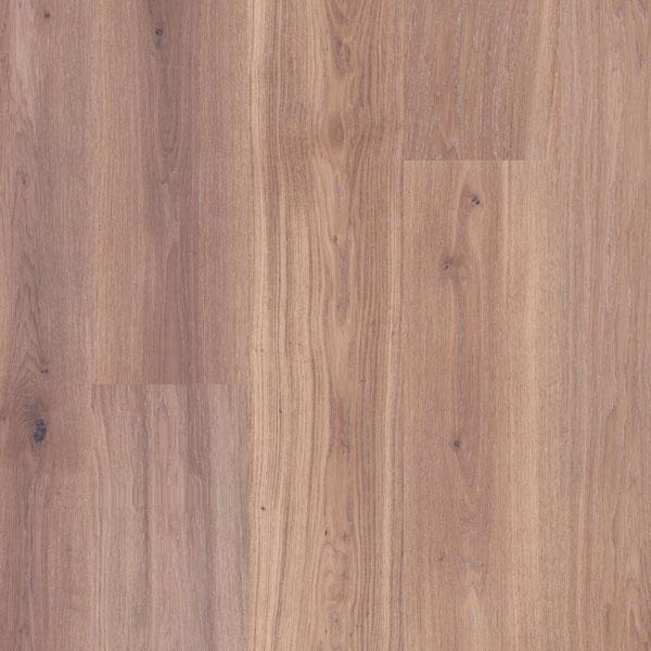Parquets OAK MERANO ARTCHA-MER100 | Floor Experts