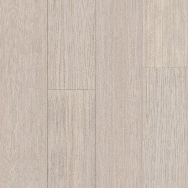 Parquets OAK MILK PARPRO-OAK103 | Floor Experts