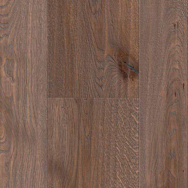 Parquets ADMOAK-MO3R04 OAK MONTES Admonter hardwood
