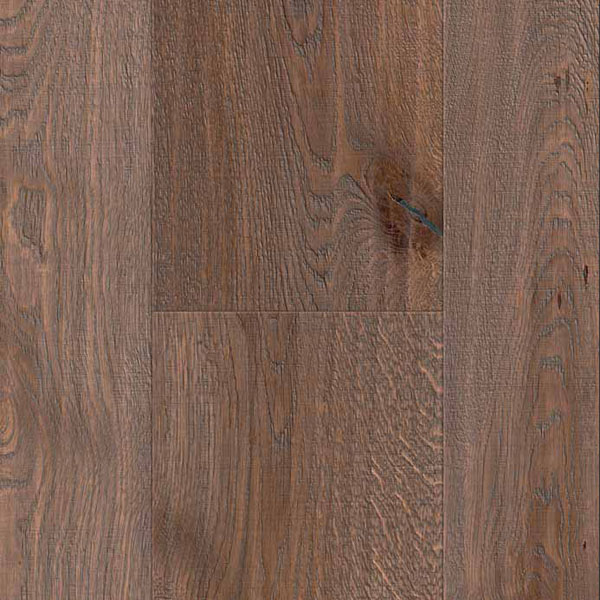 Parquets OAK MONTES ADMONTER 08 | Floor Experts