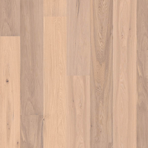 Parquets OAK MONTREAL SOLLIF-MON010 | Floor Experts