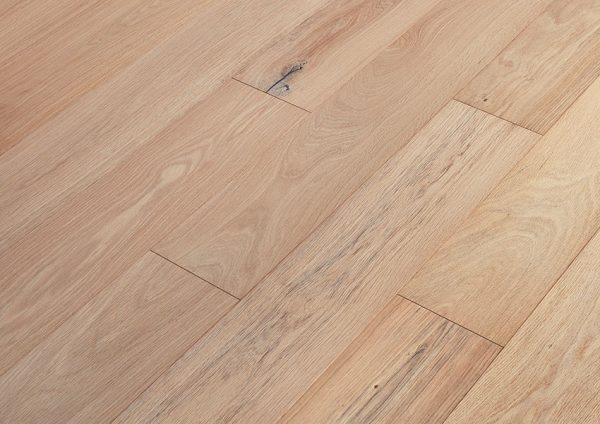 Parquet flooring OAK MYKONOS HERDRE-MYK010