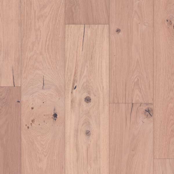 Parquets OAK MYKONOS HERDRE-MYK010 | Floor Experts