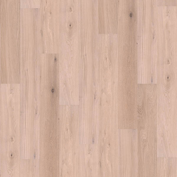 Parquets OAK NASHVILLE SOLORI-NAS010 | Floor Experts