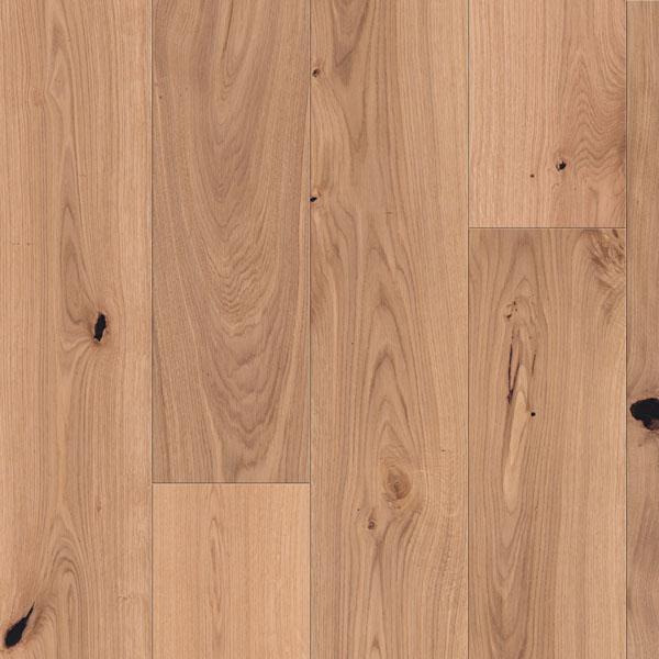 Parquets OAK NASSFELD ARTCHA-NAS101 | Floor Experts