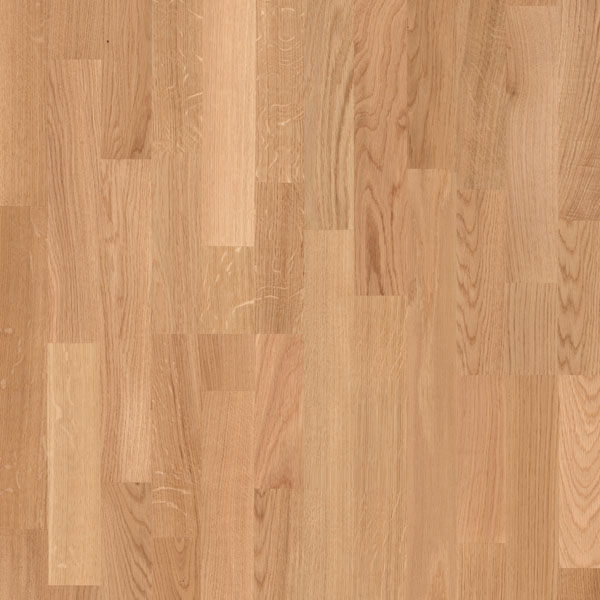 Parquets OAK NATUR ATEDES-OAK010 | Floor Experts