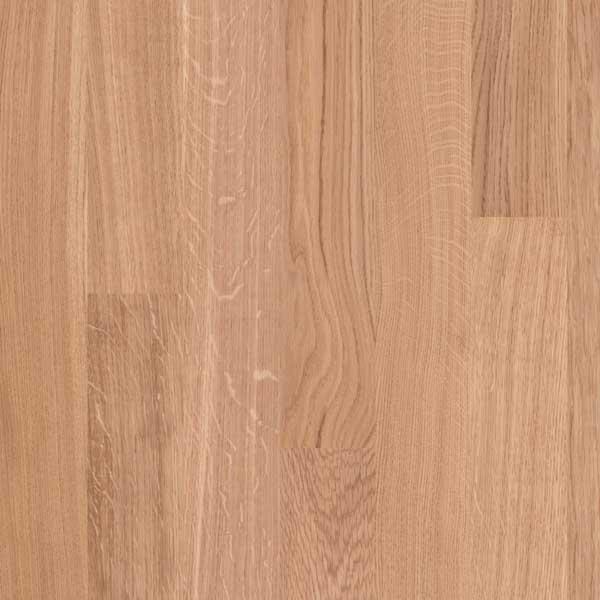 Parquets OAK NATUR HERSTM-OAK010 | Floor Experts