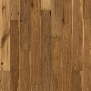 Parquets SOLORI-NEV010 OAK NEVADA Solidfloor ORIGINALS