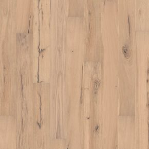 Parquets SOLORI-NOR010 OAK NORMANDIE Solidfloor LIFESTYLE
