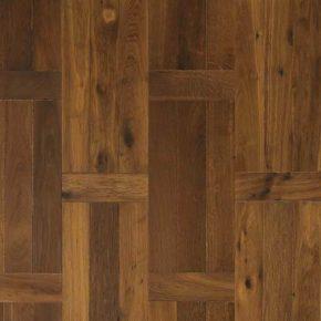 Parquets SOLNEW-NOT010 OAK NOTRE DAME Solidfloor NEW CLASSICS