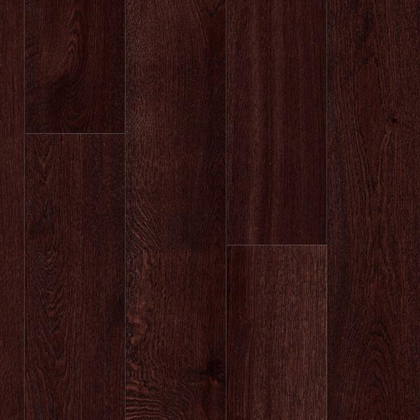 Parquets OAK OBERTAUERN ARTCHA-OBE100 | Floor Experts