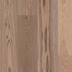 Parquets BOECAS-OAK230 OAK OLD GREY Boen Stonewashed Collection