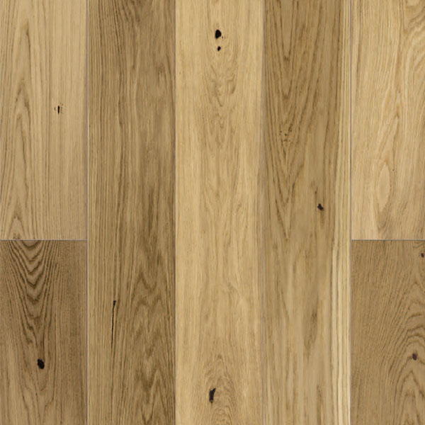 Parquets OAK ORCIERS ARTCHA-ORC100 | Floor Experts