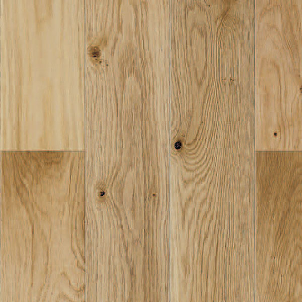 Parquets OAK ORISTANO ARTCOT-ORI100 | Floor Experts