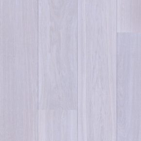 Parquets BOECAS-OAK260 OAK PEARL Boen Stonewashed Collection