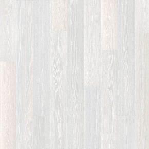Parquets SOLLIF-PEA010 OAK PEARL WHITE Solidfloor LIFESTYLE