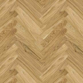 Parquets ARTHER-PES100 OAK PESCARA Artisan Herringbone