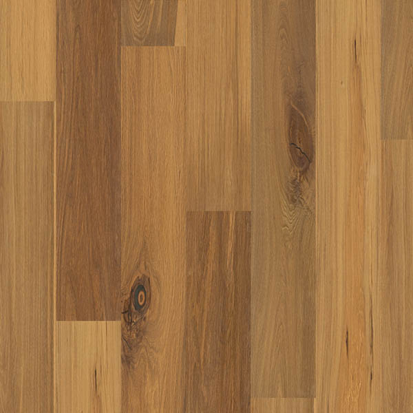Parquets OAK PHOENIX SOLLIF-PHO010 | Floor Experts