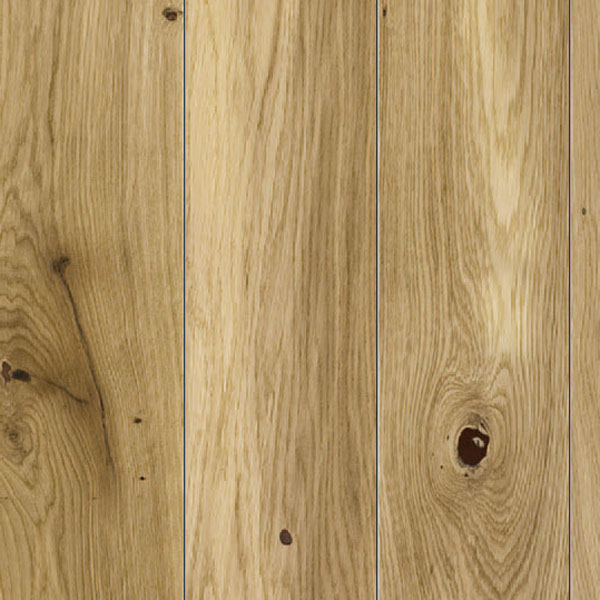 Parquets OAK PORTREE ARTCOT-POR100 | Floor Experts