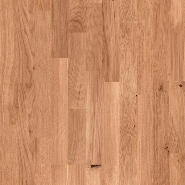 Parquets OAK QUALA LUMPUR ARTLOU-QUA300 | Floor Experts