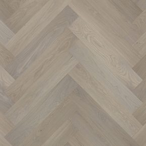 Parquets ARTHER-RAP100 OAK RAPALLO ARTISAN Herringbone