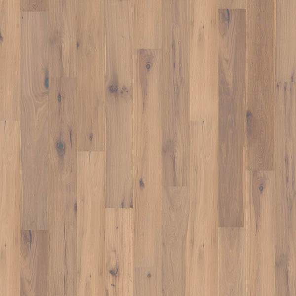 Parquets OAK REDDING SOLORI-RED010 | Floor Experts